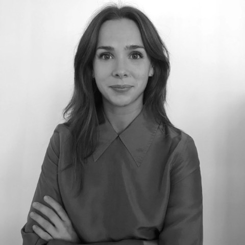 Katrine Storgaard